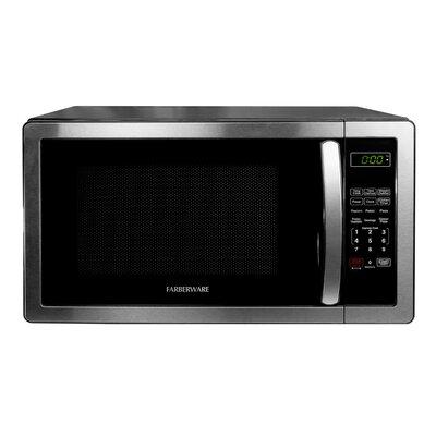 Microwave Countertop Shelf Wayfair