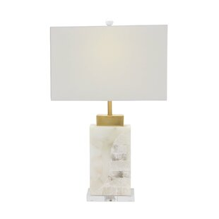 Mariselys 27 Table Lamp (Set of 2)