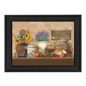 Kitchen U0026 Dining Wall Art