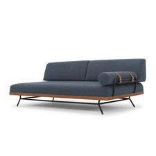 Valhalla Daybed by Nordic Upholstery