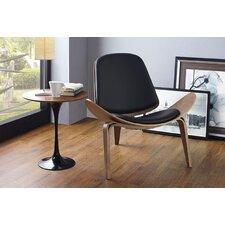 Kellen Side Chair by Langley Street