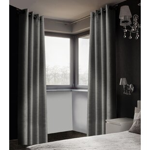 drapes curtains gray mogams home blackout room interior bedroom a modern superhuman for chenille grey