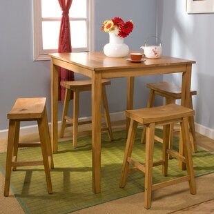 Whitworth 5 Piece Dining Set b..