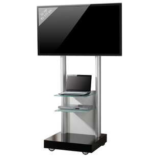 Jordann TV Stand For TVs Up To 70