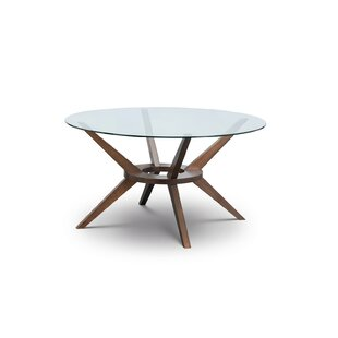Tachevah Dining Table By George Oliver