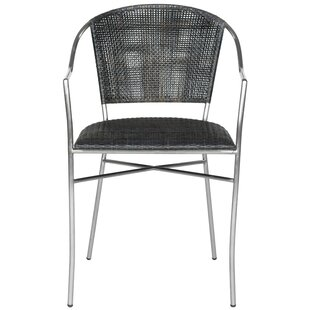 Schumaker Armchair (Set of 2)