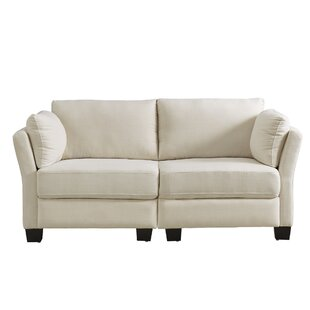 Doggett Loveseat