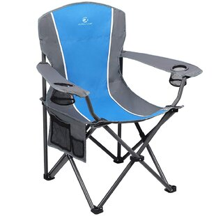 Swell Oversized Arm Folding Camping Chair Spiritservingveterans Wood Chair Design Ideas Spiritservingveteransorg