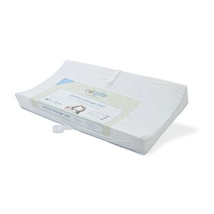 Esperanza 2-Sided Contour Changing Pad by Viv + Rae
