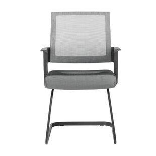 Wade Logan Rylie Mesh Desk Chair
