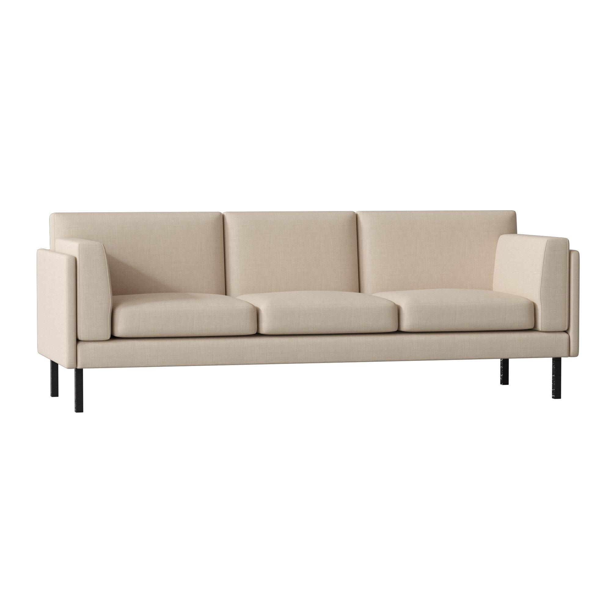 Brilliant Skinny Fat Sofa Spiritservingveterans Wood Chair Design Ideas Spiritservingveteransorg