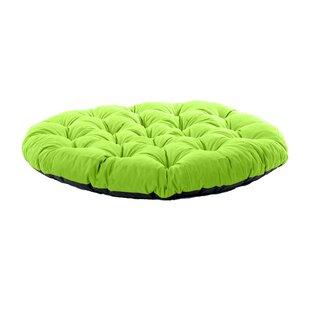 Papasan Cushion Image