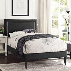 Diy Dresser Bed