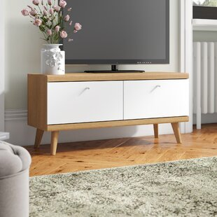 Lillian TV Stand For TVs Up To 48