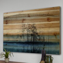 Wooden wall decor uk yahoo