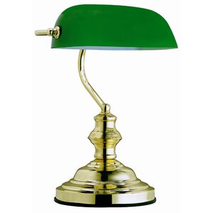 nanticoke 36cm table lamp