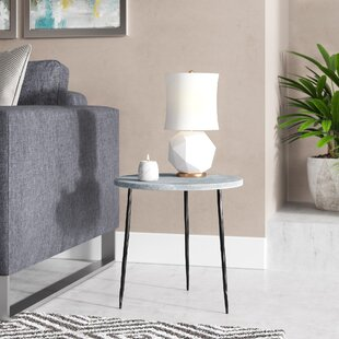 Atropos Medium End Table