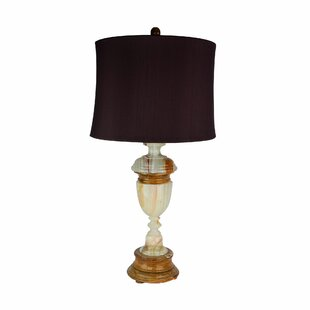 32.5 Table Lamp