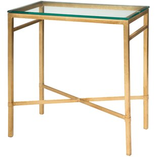 Reynaldo End Table