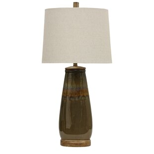 Courtland 34 Table Lamp
