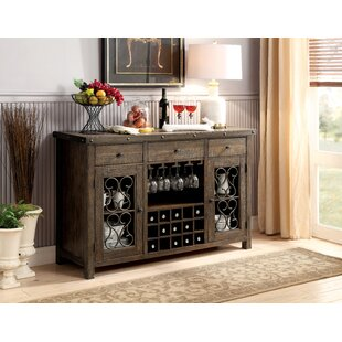 Barrview Sideboard