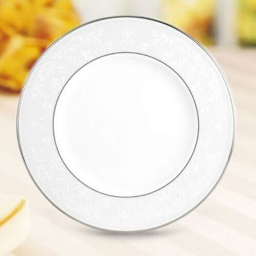 """Opal Innocence 9"""" Accent Plate"""