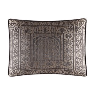Warwick Decorative Boudoir Pillow