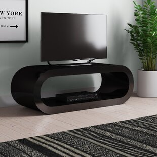 Hoop TV Stand For TVs Up To 43
