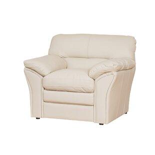 Sappington Armchair By Brayden Studio