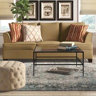 Antin Sofa Bed