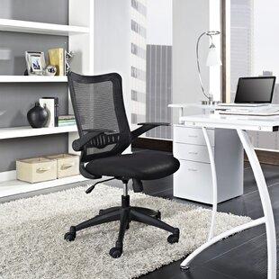 Walsh Mesh Task Chair