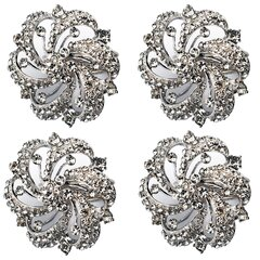 Brooches Wayfair Ca