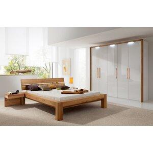 Anpassbares Schlafzimmer-Set Starwood von MS Sc..