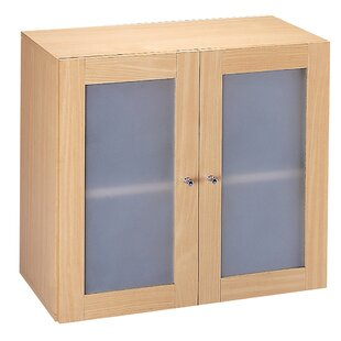 Cardone Accent Cabinet by Winston Porter
