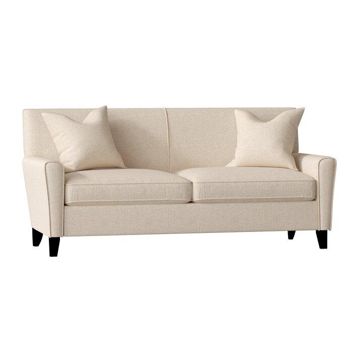Prime Grayson Sofa Machost Co Dining Chair Design Ideas Machostcouk
