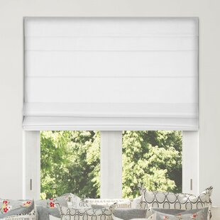 Thermal Blinds Shades You Ll Love In 2021 Wayfair