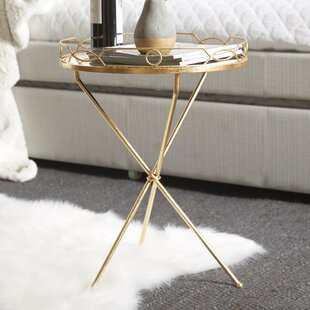 Brightlands End Table