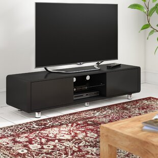 Naomi TV Stand For TVs Up To 58