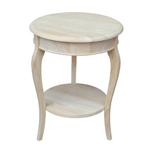 Maretti End Table