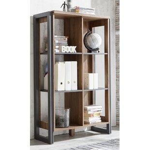 Review Hatfield Bookcase