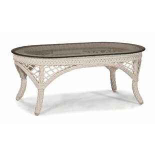 August Grove Elkin Coffee Table