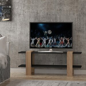 TV-Regal Certo von Hokku Designs