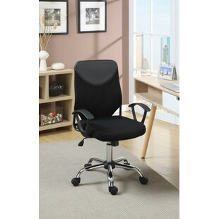 Kittleson Task Chair by Symple Stuff Discount