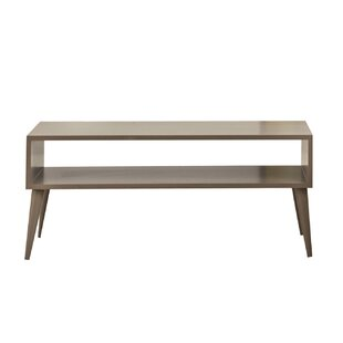 Garett Coffee Table