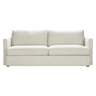 Avalon Standard Sofa by To..