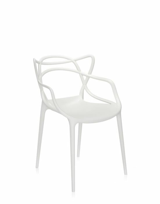 Masters Chair & Reviews | Allmodern