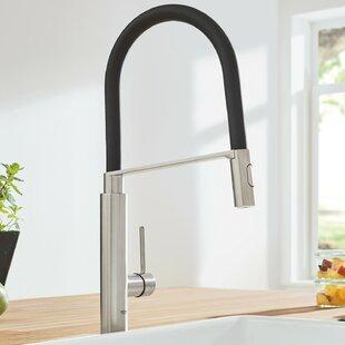 Grohe Kitchen Faucet Parts Wayfair