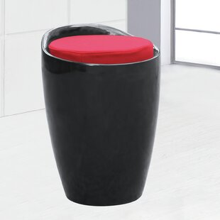 Schnapps Stool by Fine Mod Imports