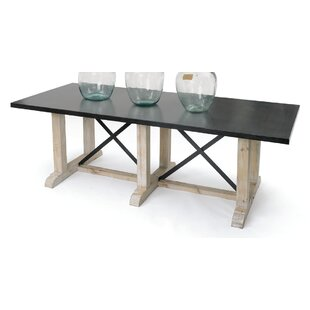 Manelle Dining Table Laurel Foundry Modern Farmhouse