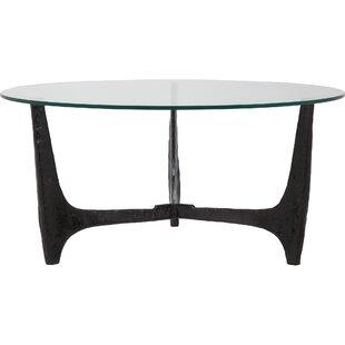 Moey Coffee Table By Latitude Run